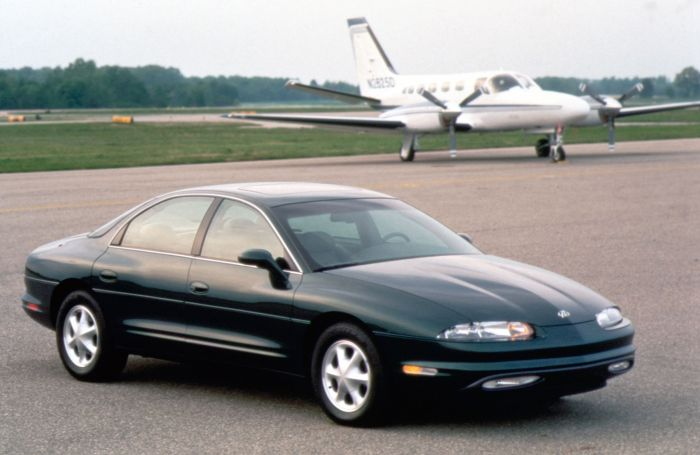 unc1995-0036