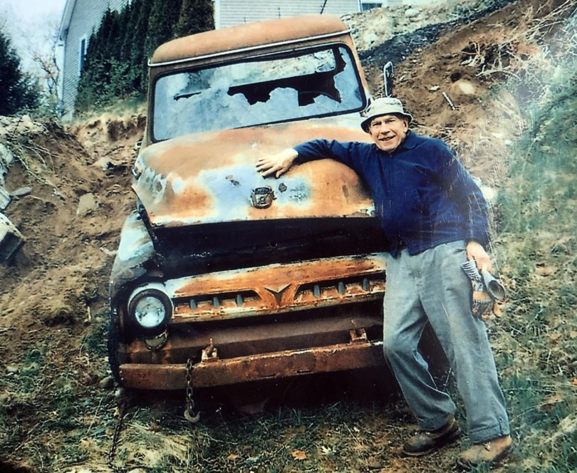 1953-ford-f-100-004
