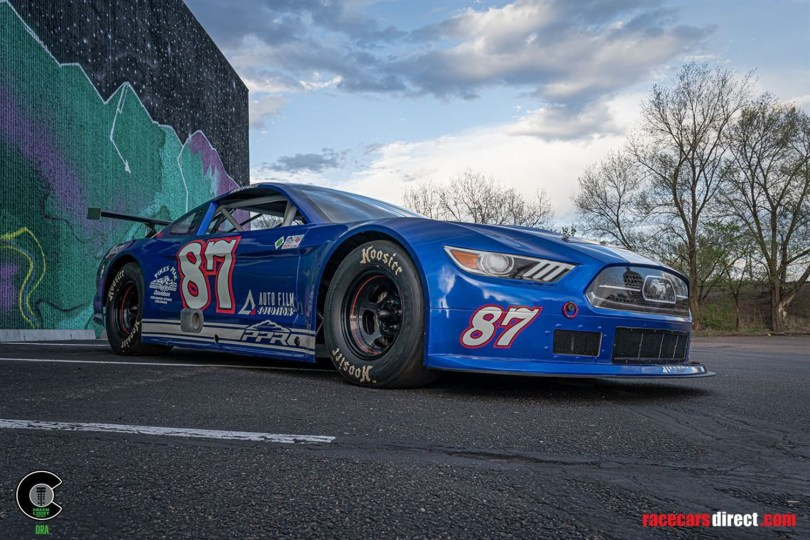 pikes-peak-ford-mustang-racer-004