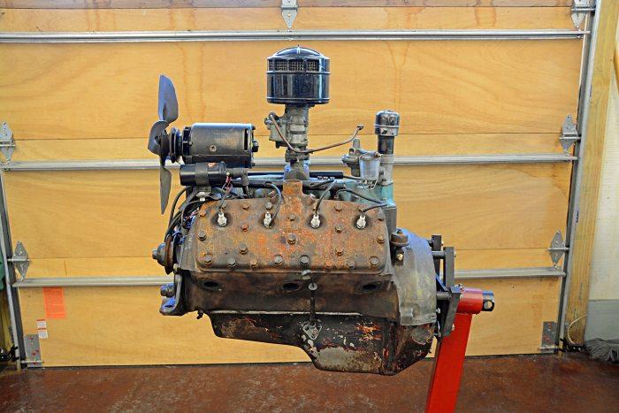 002-ford-flathead-part-1
