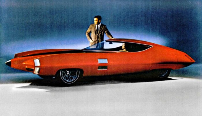 1963-GM-X-Concept1-970x560