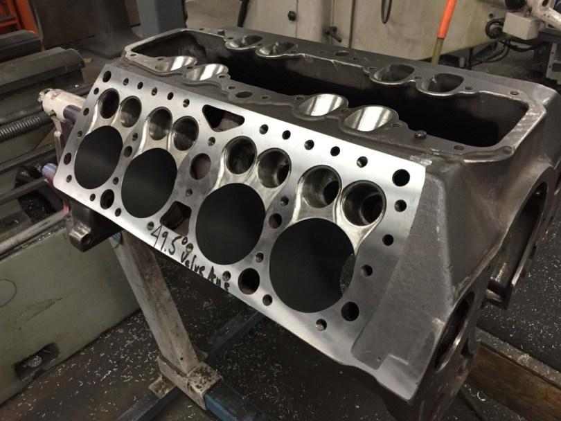 Flathead-Block-Repair-1-1024x768