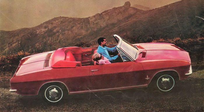 b_1965-Chevrolet-Corvair-16-970x534