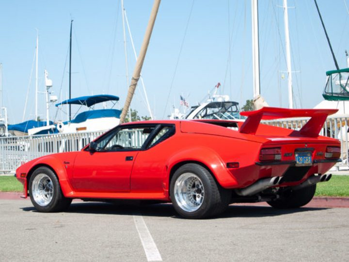 1972-DeTomaso-Pantera-002-720x540