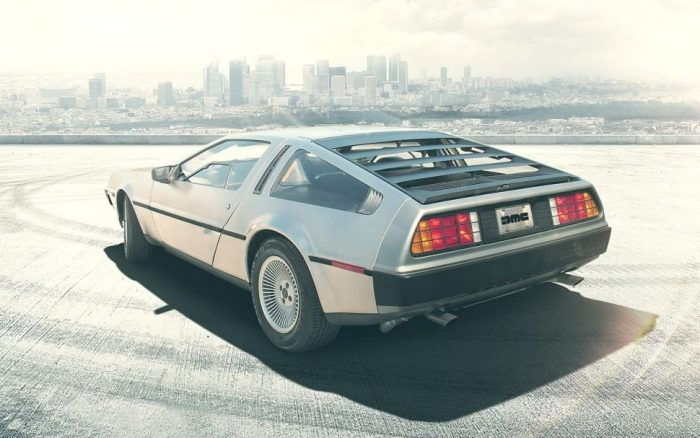 DeLorean-970x607