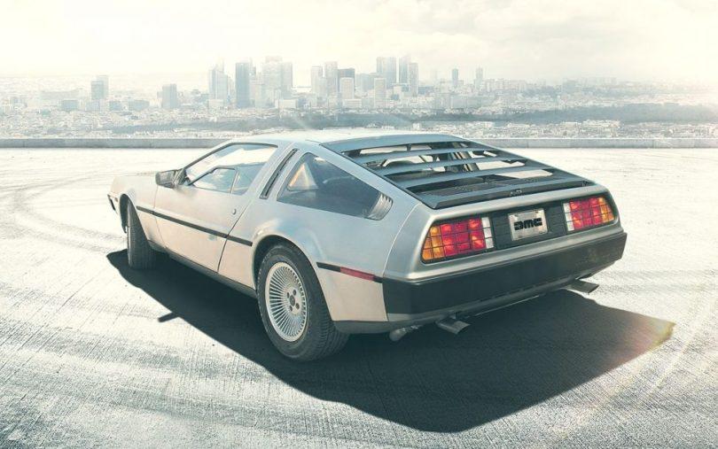 DeLorean-970x607