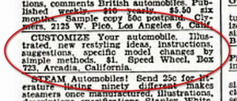 Popular-Mechanics-July-1944-page-1a