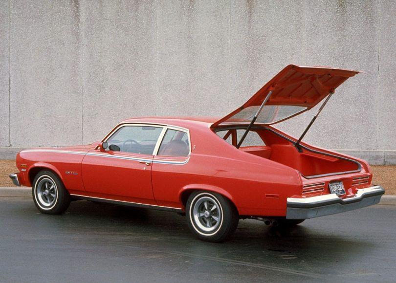 s02-1974-GTO-970x693