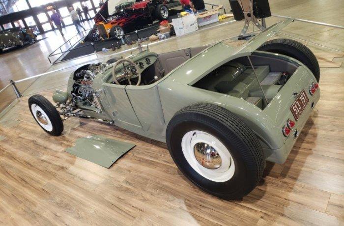 grand-national-roadster-show-2020-a-gander-at-ambr-2020-01-25_15-32-44_256848-768x505-1