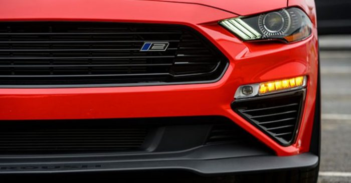 Roush-Stage-2-Mustang-003-728x381-1