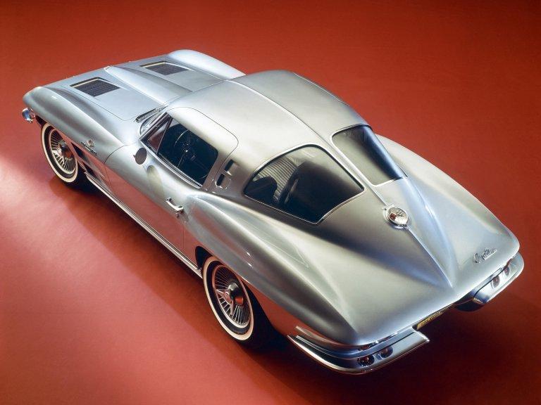 1963-Corvette-C2709-0033-768x576-1