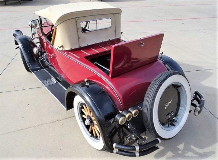 21207798-1925-pierce-arrow-automobile-std-768x566-1