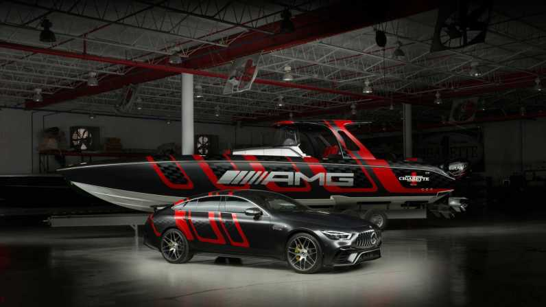 cigarette-racing-41-amg-carbon-edition (10)