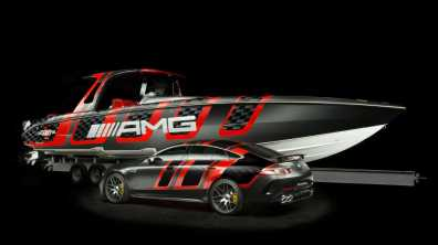 cigarette-racing-41-amg-carbon-edition (6)