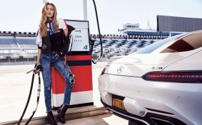 gigi-hadid-mercedes-amg-gt-s-c190-american-supermodel-photo-shoot