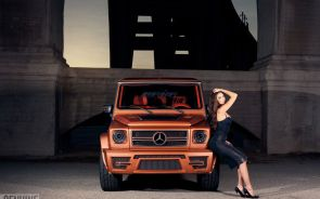 mercedes-benz-girl-8