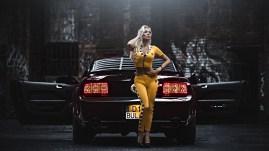 3840x2160-2870580-car-vehicle-women-model___people-wallpapers