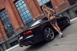 women-model-blonde-long-hair-car-brunette-277001-wallhere.com