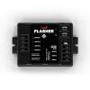 Feniex-Flasher-4__24329.1476816592.1280.1280