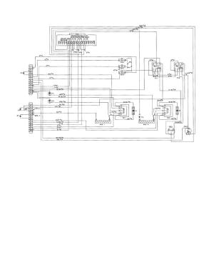 TYPICAL JUNCTION BOX WIRING DIAGRAM (REF 5N8944)  TM5