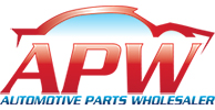 Automotive Parts Wholesaler