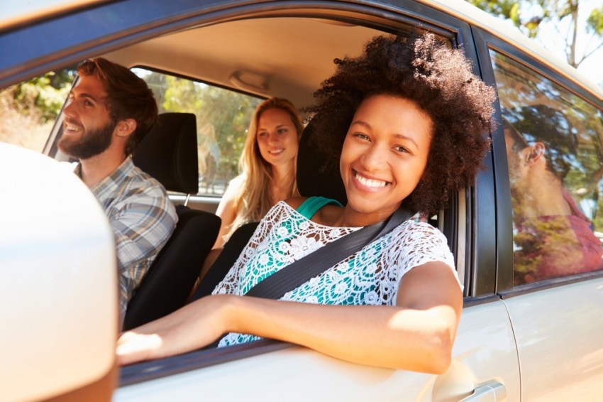 Road Trip Safety Tips In Time For Spring Break %e2%89%a4 Auto Repair Shop Phoenix Arizona Virginia