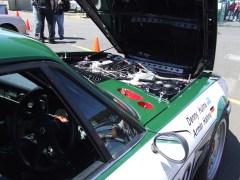 Jaguar XJ-S V12