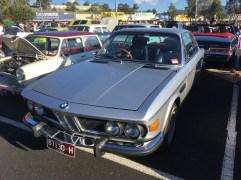 Chevrolet Car Club of Victoria
