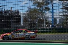Supercars Australian Grand Prix 2018