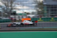Kevin Magnussen Australian Grand Prix 2018