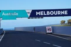 Aussie Driver Search Phillip Island