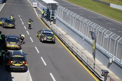 Aussie Driver Search Phillip Island