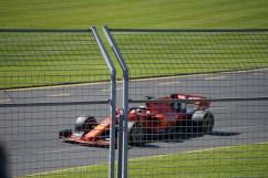 Australian Grand Prix 2019