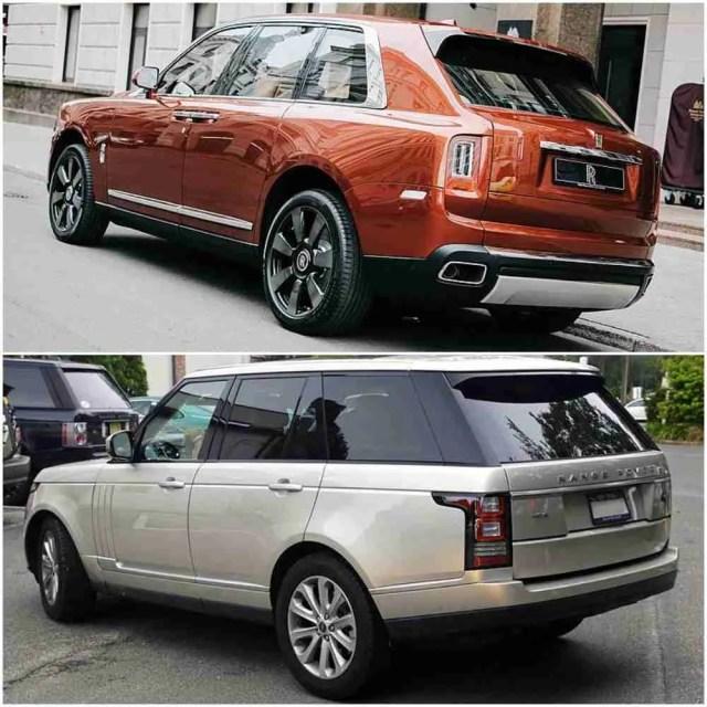 Thrifty Alternatives To New Cars
