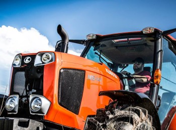 Used Tractor Sales