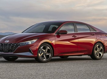 2021 Hyundai Elantra or Toyota Corolla Which Will You Choose
