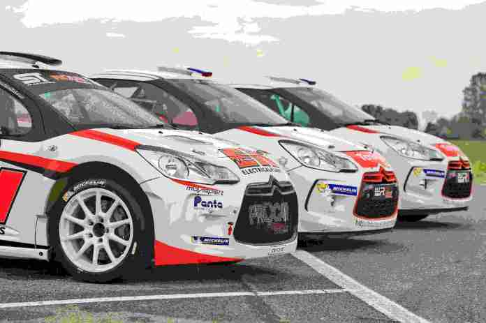 presentazione-gamma-racing-ds-2014-2014xct_01_citroen_ds3_r_group_rm010