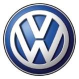 media-COL_VW