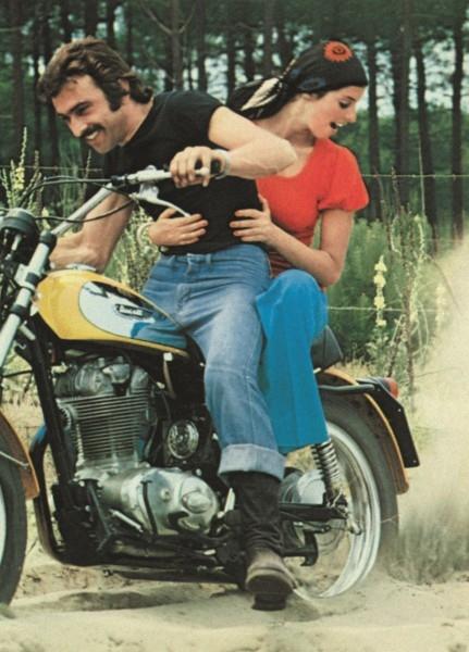 1-Ducati Scrambler _Franco-Elvira