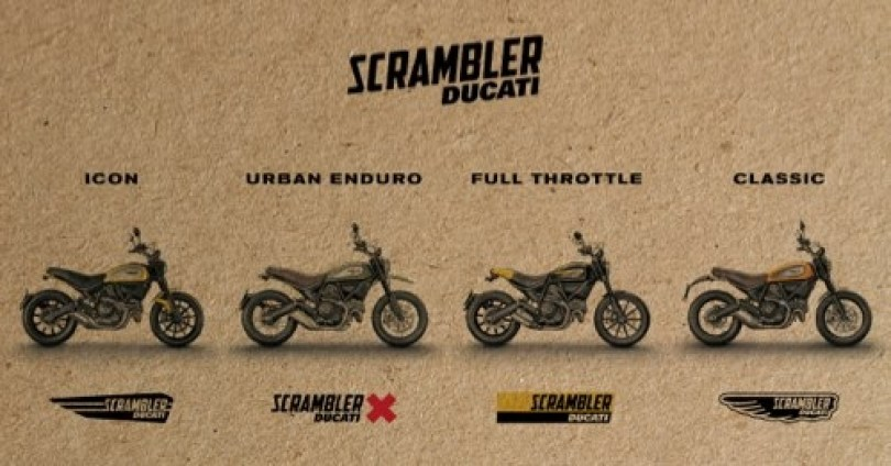 Ducati_Scrambler_2015_AutoMoto360.it0001