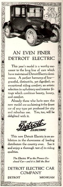 1920 advertisement (fonte Wikipedia)
