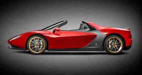 1400451_CAR