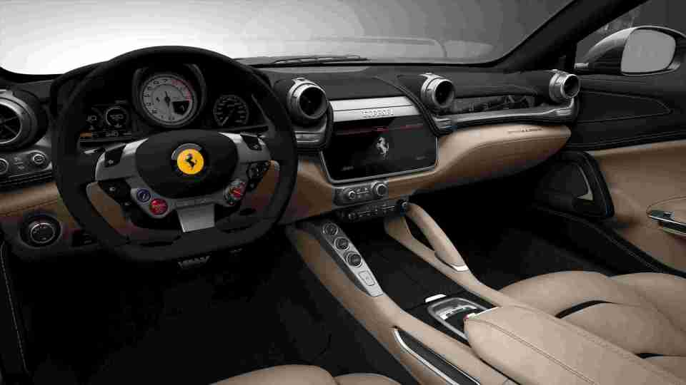 Ferrari_GTC4Lusso_interior_driver_s_side_lo