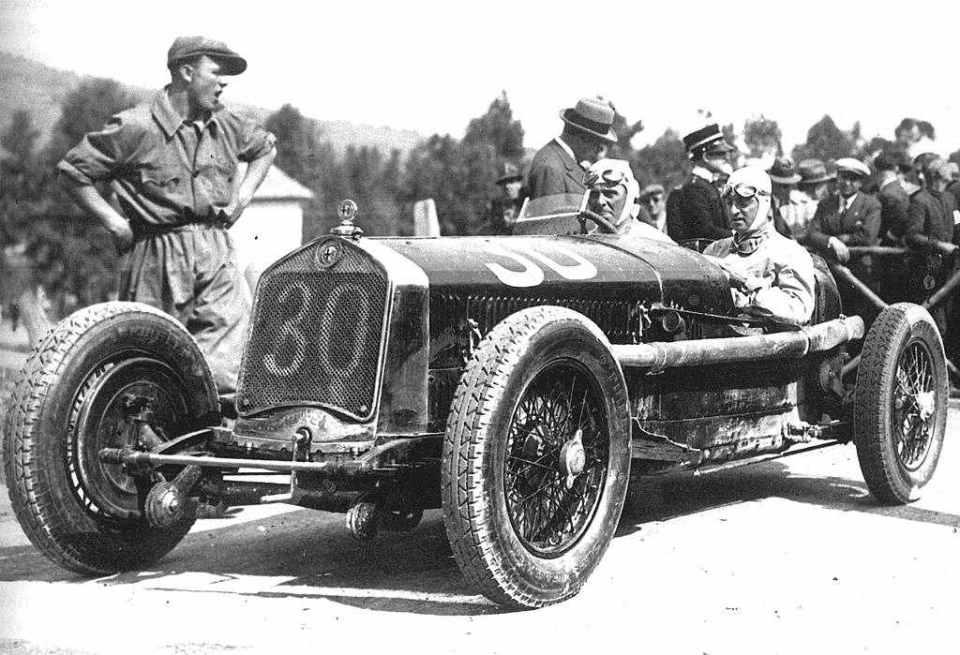 1930TargaFlorioVarziP2