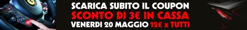 SC_2016_Sito_Statico_Voucher_838x_104_istituzionale
