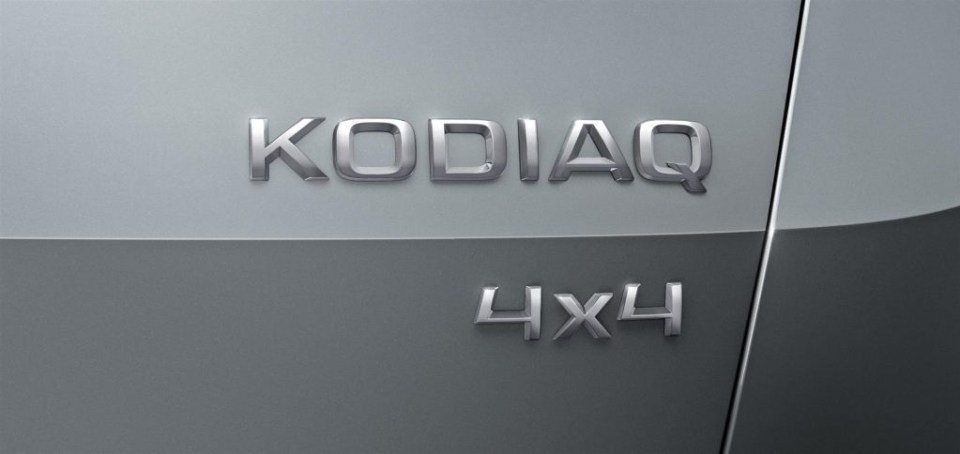 resized_160506 SKODA SUV name-01
