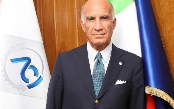 """""""STICCHI DAMIANI"""": NON RACCOGLIETE PROVOCAZIONI AL VOLANTE"""