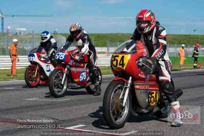 Misano_Classic_Weekend_2017-11
