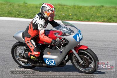 Misano_Classic_Weekend_2017-12