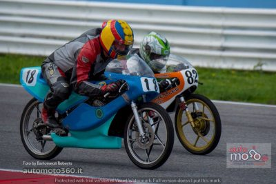Misano_Classic_Weekend_2017-20